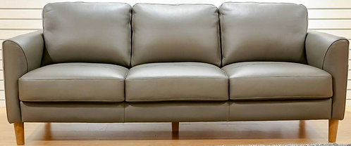 Prisano 1/2/3 Seater Sofa