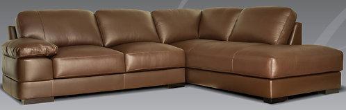 Excellence L Shape Sofa