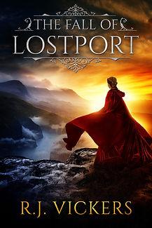 Fall of Lostport Final Cover.jpg