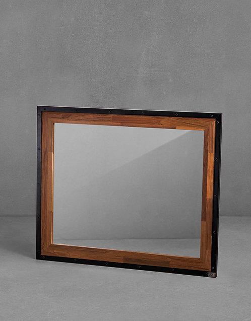 KPH Wall Mirror