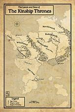 KinshipThrones Parchment Final Map.jpg