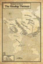 KinshipThrones Parchment Final Map.jpg