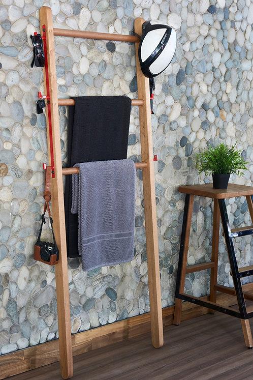 KPH Towel Rack