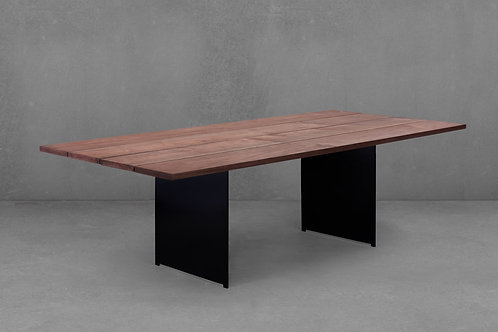 FI Large Dining / Conference Table