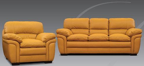 Jupitar 1/2/3 Seater Sofa