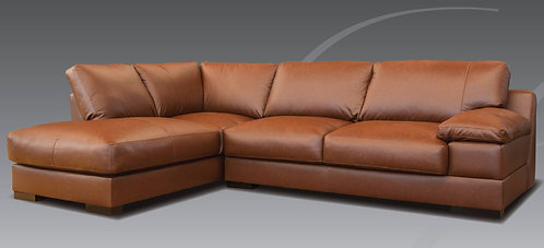 Orient L Shape Sofa