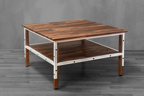 KPH Square Lounge Table / Coffee Table