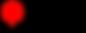 HuaHinPlaces-Logo-Black-500-2.png