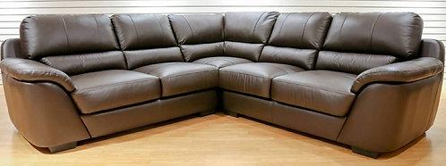 Bugusti Corner Sofa