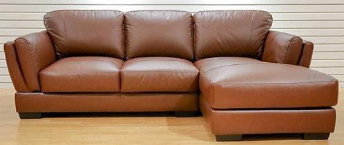 Lima L Shape Sofa (M / L / XL)
