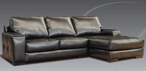 Mozart L Shape Sofa (M / XL)
