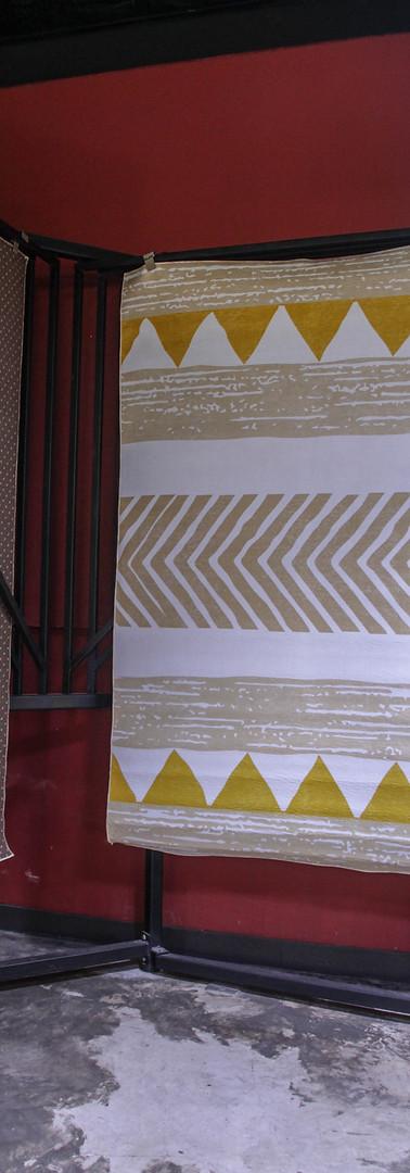 Carpet / Rug @ Homeless Furniture Hua Hin