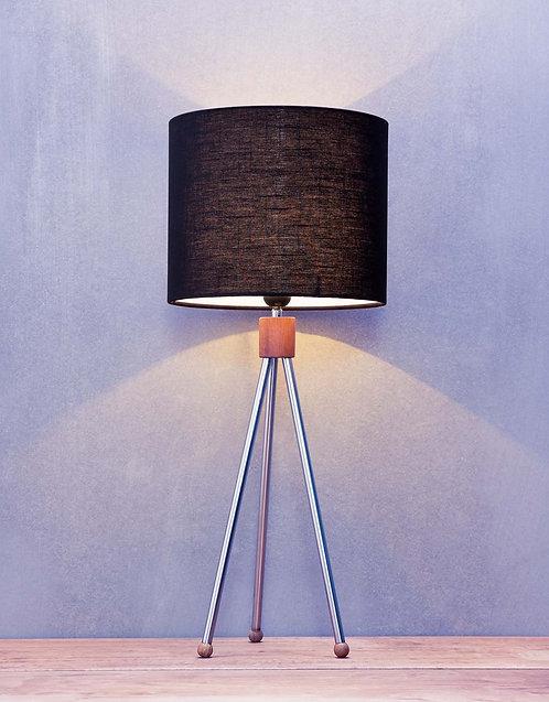 TLG Table Lamp