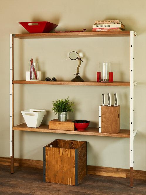 KPH Leaning Shelf (5 Sizes)