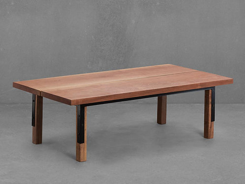 KPH Coffee Table