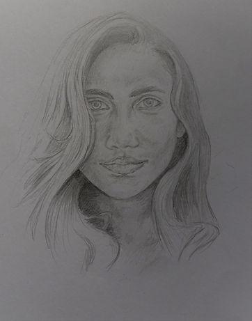 Kalleah drawing.jpg