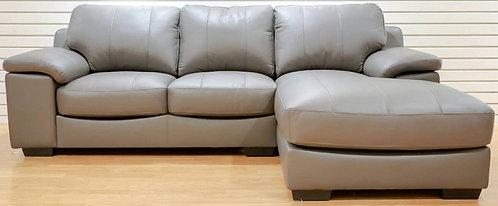 Malone L Shape Sofa (M / L / XL)