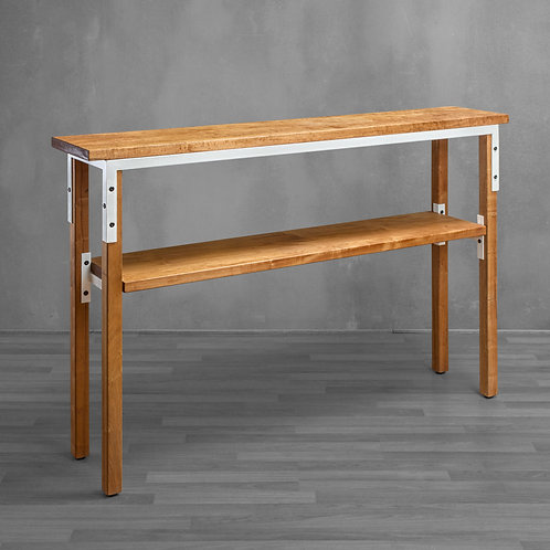 KPH Open Kitchen Side Table / Console