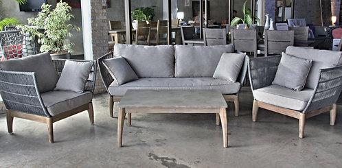 Moeven Lounge set (Available Immediately)