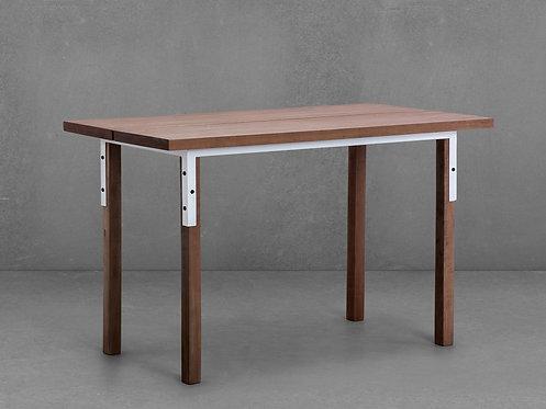 KPH Lunch Table / Office desk