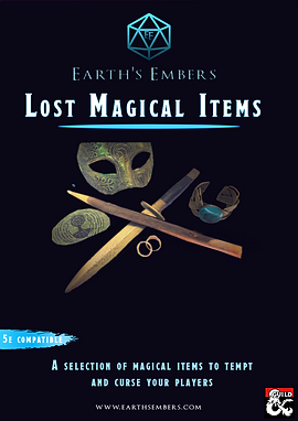 Lost MAgical Items Cover small.png