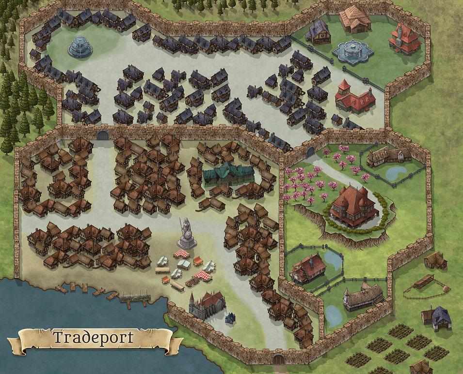 Tradeport NEW (1) 2.JPG