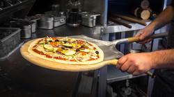 Pizza Via-11 small