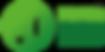 NCASS logo.png