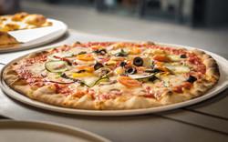Pizza Via-13 small