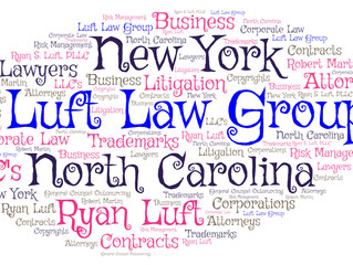 Luft Law Group