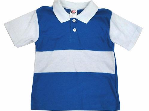 BP-2 Boys'  Top Knit