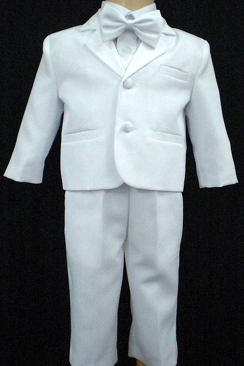 19-100T Toddlers' Suit