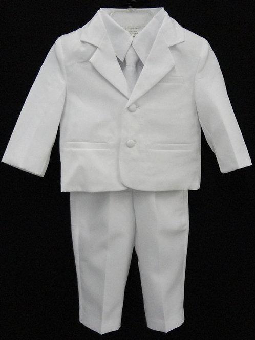 19-155X Boys' Suit