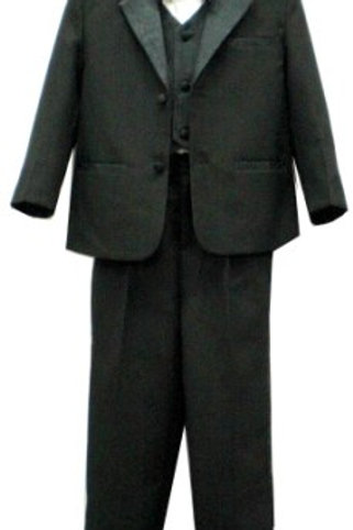 19-022T Toddlers' Suit