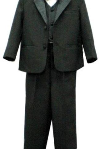 19-022XXL Boys' Suit