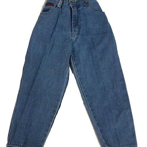 1-391  Boys'  Jeans