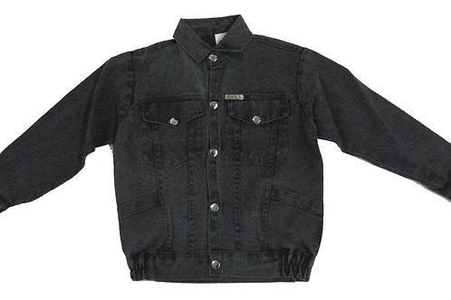 1-405 Boys'  Denim Jacket