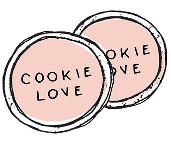 SLB_cookieimage.jpg