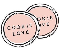 SLB_cookieimage_edited.jpg
