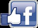 facebook-logo-png-2_1_orig.png