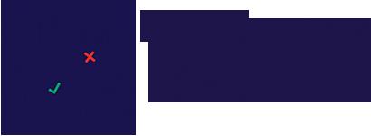 logo-prepacode.6d1d438f.png