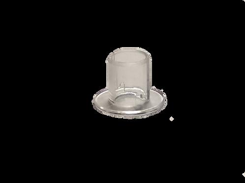 Easy Flow Plastic Connector Piece
