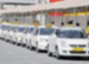 bangaore-airport-taxi-booking.jpg.jpg