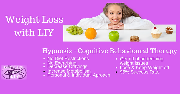 Copy of Weight Loss with LIY.png