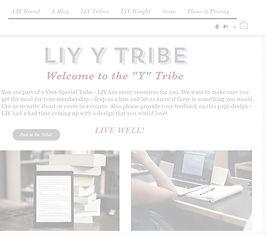 tribe_edited.jpg