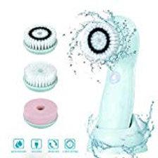 Gackoko Facial Cleansing Brush- Latest advanced cleasing Technology