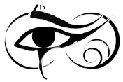 eye_of_horus-logo2_edited_edited.png