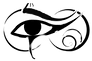 eye_of_horus-logo2_edited_edited.png