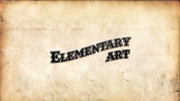 ElementaryArt.jpg