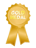 GoldMedal.png